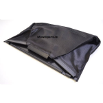 "Castelgarden Grass Bag fits 102cm (40"") & 122cm (48"") models Up To 2008 - 182106000/2"